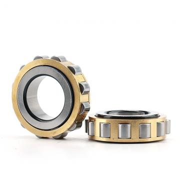 31.75 mm x 80 mm x 38,1 mm  TIMKEN GN104KRRB  Insert Bearings Spherical OD