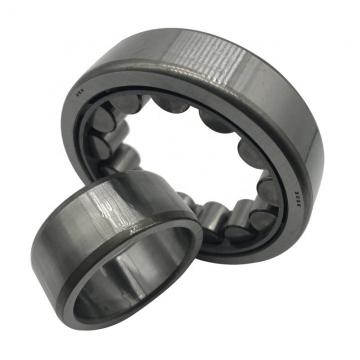 DODGE F4B-SL-203  Flange Block Bearings