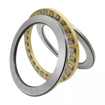 4.75 Inch | 120.65 Millimeter x 6.5 Inch | 165.1 Millimeter x 0.875 Inch | 22.225 Millimeter  SKF XLS4-3/4  Angular Contact Ball Bearings