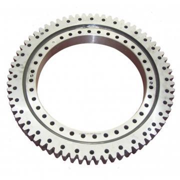 6.693 Inch | 170 Millimeter x 10.236 Inch | 260 Millimeter x 1.654 Inch | 42 Millimeter  TIMKEN NU1034MAC3  Cylindrical Roller Bearings