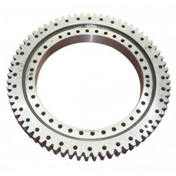 CONSOLIDATED BEARING NKX-25  Thrust Roller Bearing