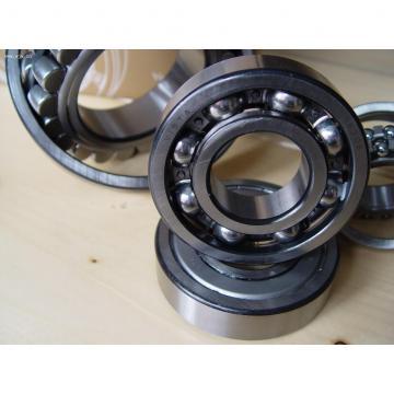 Super-Precision SKF Angular Contact Ball Bearing 7205 7207 7308 7310 7312 7314 5203 5204 5205 5206 7204 7206 7210 7307 7210