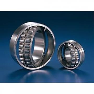 Wholesale Rolling Bearing SKF 6310-2RS1/C3 Deep Groove Ball Bearing